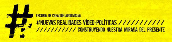 img_festival-video-politica